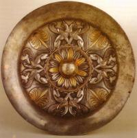 Фиала от Рогозенското съкровище