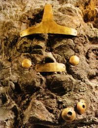 Символичен гроб